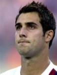 Former Fulham defender Carlos Bocanegra
