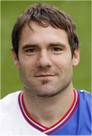 Fulham transfer link David Dunn