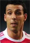Fulham link Mounir El Hamdaoui