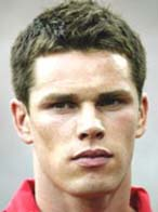 Former Fulham defender Steve Finnan returning to the Premiership