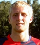 Fulham transfer link Kamil Glik