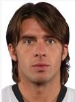 Fulham defender Zdenek Grygera