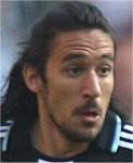 Fulham transfer link Jonas Gutierrez