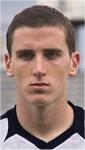 Striker Pavel Pogrebnyak