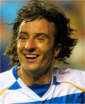 Fulham transfer link Stephen Hunt