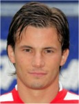 Fulham transfer rumour Szabolcs Huszti