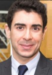 Director of Football Operations Tony Khan