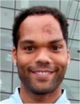 Man City defender Joleon Lescott