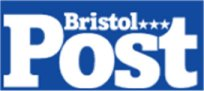 Bristol Post Match Report