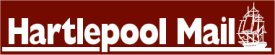 Hartlepool News Logo