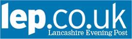 Lancashire Evening Post Match Report