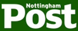Nottingham Post Match Report