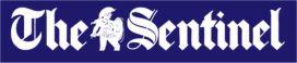 Stoke Sentinel Logo