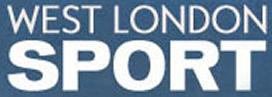 West London Sport logo