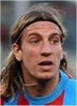 Fulham target Maxi López