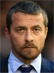 First Team Head Coach Slavisa Jokanovic
