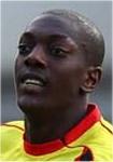 Fulham link Marvin Sordell