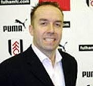 David McNally