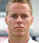 Defender Niklas Moisander