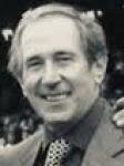 Former Fulham vice-chairman Bill Muddyman