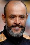 Wolverhampton Wanderers Manager Manuel Pellegrini