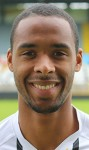 Defender Denis Odoi