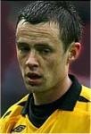 Referee Stuart Attwell (Warwickshire)