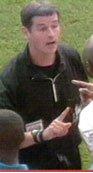 Andy D'Urso