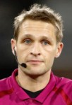 Referee Craig Pawson (South Yorkshire)