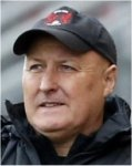 Cardiff City coach Russell Slade