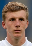 Defender Matt Targett
