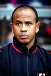 Fulham Manager
