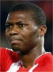 Fulham transfer link Kalu Uche